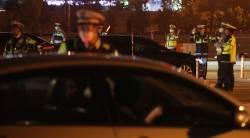음주운전 '삼진아웃' 현직 검사, 불구속 상태로 재판에