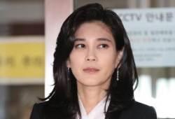 경찰, '이부진 프로포폴 의혹' 청담동 성형외과 강제수사 검토