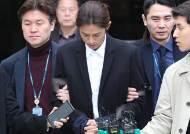 정준영, '휴대전화 초기화' 증거인멸 시도…데이터 복구 실패