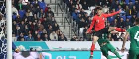 <!HS>이청용<!HE> 결승골…벤투호, 볼리비아에 1-0 진땀승