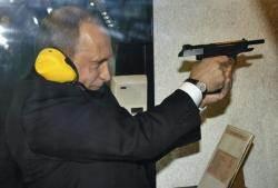 거품 꺼지는 러시아 무기…수출 경쟁서 한국 업체에 패배