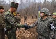 연락사무소 뛰쳐나간 북한, 남북 군 당국 협의는 4개월째 중단