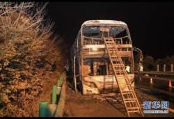 국방비보다 더 많은 234조 안전비용 쓰고도 '사고대국' 중국