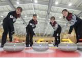 리틀 <!HS>팀<!HE>킴, 일본 꺾고 세계선수권 첫 메달