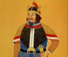 [유성운의 역사정치] 김(金)씨는 왜 금씨가 아닌가···삼국시대엔 '금'유신 불렸나