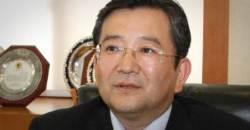 '김학의 사건' 다시 파헤친다…野 곽상도 의원도 조사 대상