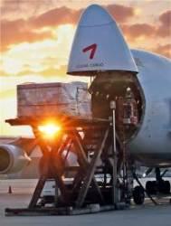 결국 관리종목 된 아시아나항공, '발등의 불'은 신용등급 하향 우려