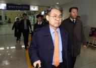 [속보] 남북연락사무소에 북측 인력 일부 복귀
