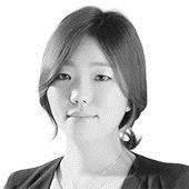 """[취재일기] """"지열발전소 없애달라"""" 청원 외면한 정부"""
