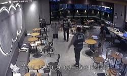 """부산 '묻지마 흉기 난동'…""""사람들이 비웃는다"""" 범행"""