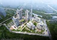 경기도, 올해 저소득층에 4만1000 가구 공공임대주택 공급