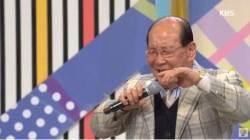 """'미쳤어'로 대박 터진 77세 할아버지 """"난 기초수급자"""""""