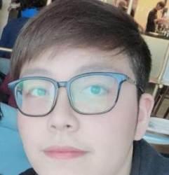 캐나다서 '호화생활' 중국인 유학생, 괴한에 납치돼…몸값요구 아직없어