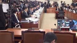 [사설] 국토부 장관 자질과 도덕성 의심만 키운 최정호 청문회