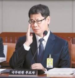 """말 바꾼 김연철 """"천안함은 북한 폭침, 학자의 입장은 진화한다"""""""