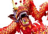 [이왕휘의 이코노믹스] AI 맹렬히 개발하는 중국, 미국 추월 위한 최종 승부처