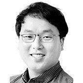 """[취재일기] 오전 """"장관 부적격"""" 오후엔 지역구 GTX 민원"""