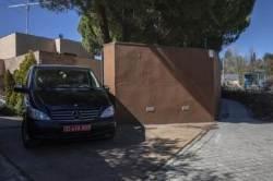 """스페인 법원 """"대사관 침입자 北해방단체라 밝혀. FBI 접촉""""…탈북자 있을 가능성"""