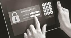 제3 인터넷은행 나온다…'0.8%짜리 메기'가 은행판 휘저으려면