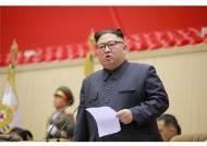 하노이 회담 결렬 한달 미국 '올인'서 저강도 도발로 바꾼 북