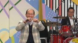 """'할담비' 지병수 할아버지가 밝힌 의외의 이력 """"18년간…"""""""