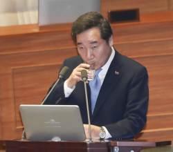 [2019 재산공개] 이낙연 총리 3억 증가…비결은 '똘똘한 한 채'