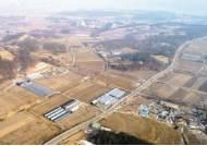 반도체 10만 대군 '삼각벨트'로 중국과 초격차