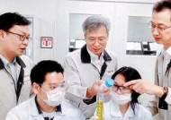 [제약 & 바이오] 약R&D 투자의 힘 과시한 '아모잘탄', 10년간 처방량 7억 정 돌파