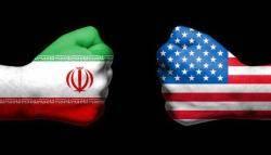 """""""블록체인과 암호화폐에 주목하는 이란 정부"""""""