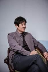 """[인터뷰⑤] 설경구 """"임시완 전역날 만나 술한잔, 집밥은…"""""""