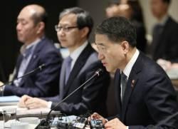 <!HS>국민연금<!HE>, 민간 위원 자격 논란 뒤에야 '직무윤리 규정' 도입
