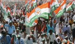 [채인택의 글로벌 줌업] 유권자만 9억, 40일간 투표…세계 최대 민주주의 선거, 인도 총선