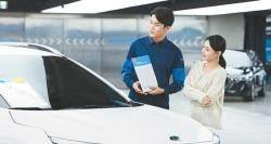 [함께하는 금융] 업계 최초 중고차 '품질등급제' 도입