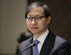 """올해 1월 국민연금 기금운용 수익률 3.05% """"지난해 손실 만회"""""""