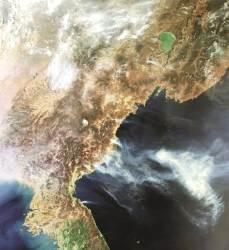 [정태용의 한반도평화워치] 비핵화에 막힌 남북, 환경문제 협력으로 신뢰 쌓기 나서자