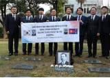 독립운동가 고 김태연 지사 98년만의 귀향, 숭실대가 함께하다