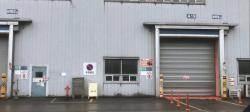 한국GM 군산공장, 현대차 협력사 컨소시엄에 팔렸다