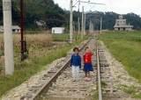 터널은 물새고 침목은 썩고···北 철로, 한국열차 못 달린다