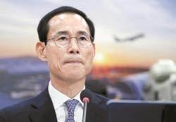 '정의당 데스노트' 1순위에 오른지 3일만에 사퇴한 최정호
