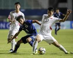 일본축구도 세대교체 바람... '이강인 동갑' 구보 발탁 검토