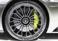 BMW·한국GM·포르쉐·JLR에게 '뼈아픈 질문' 던졌더니…