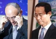 """설훈 """"50대 후반은 위장전입·투기 통상화""""…與 청문회 불만 커져"""