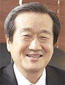 [사랑방] 3·1운동 100주년 기념 학술회의 개최