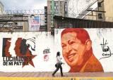 [월드 인사이트] '한 나라 두 대통령' 사태…미·중·러 힘의 대립으로 비화