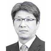 [서소문 포럼] 황교안 체제와 김세연의 길