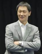 이정철 감독, IBK기업은행 8시즌 이끌고 마무리
