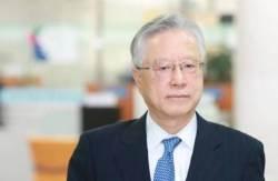 [단독]檢, 'KT 채용비리' 관련 이석채 전 KT 회장 소환 조사