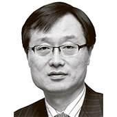 [<!HS>서소문<!HE> <!HS>포럼<!HE>] 재벌 없는 대만 vs 재벌 있는 한국