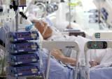 암 사망률도 빈익빈 부익부…저소득층이 고소득층 3배 넘어