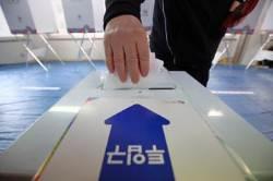4·3보선 투표율 오전 10시 현재 9.5%…국회의원 10.4%